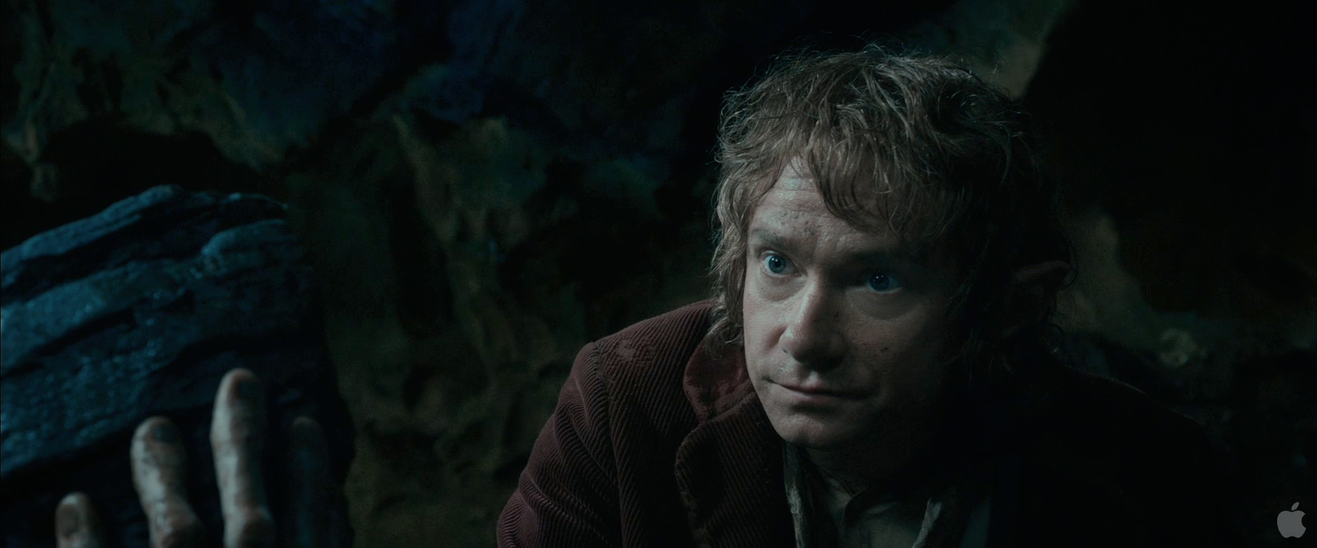 a literary analysis of bilbo baggins in the hobbit How to write literary analysis  the hole occupied by the hobbit known as bilbo baggins is called bag end  bilbo: character analysis.