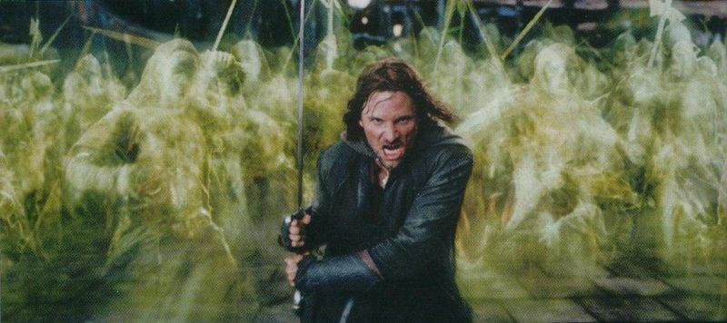 Aragorn Leads the Dead - 800x356, 60kB