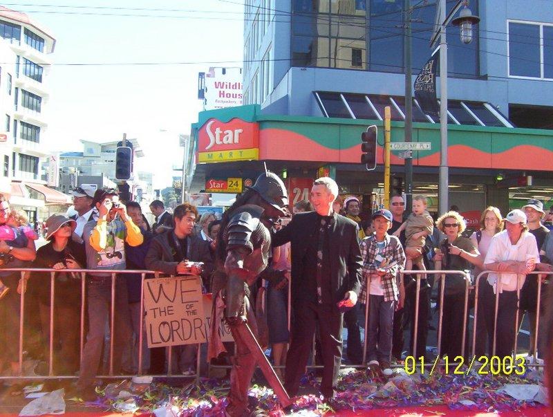 Wellington Premiere Pictures - 800x603, 131kB