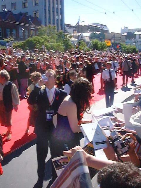 Wellington Premiere Pictures - Liv Tyler - 480x640, 62kB