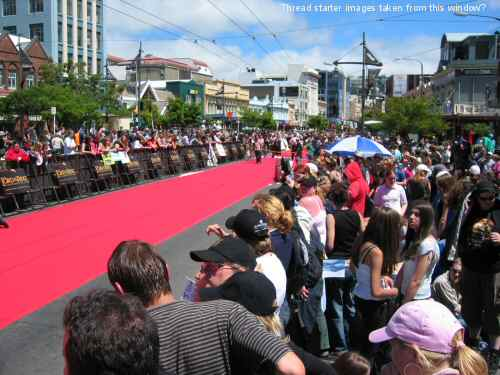 Wellington Premiere Pictures - 500x375, 33kB