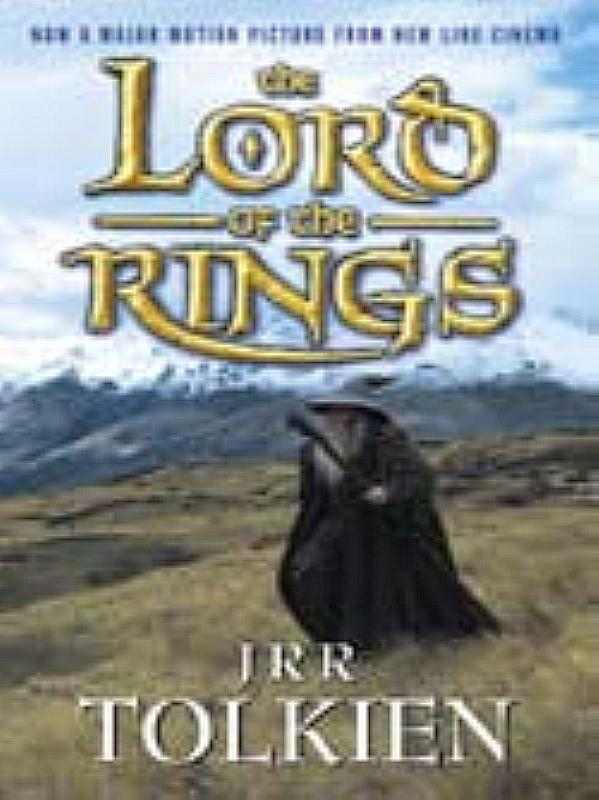 New LoTR One-Volume Cover - 599x800, 61kB