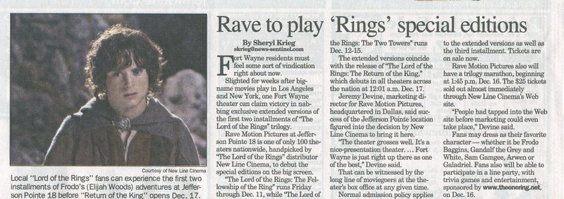 Rave To Play 'Rings' Special Editions - 800x282, 79kB