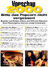 German LoTR Article - 165x230, 15kB