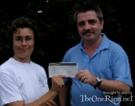 The Cheque Handover - 263x207, 10kB