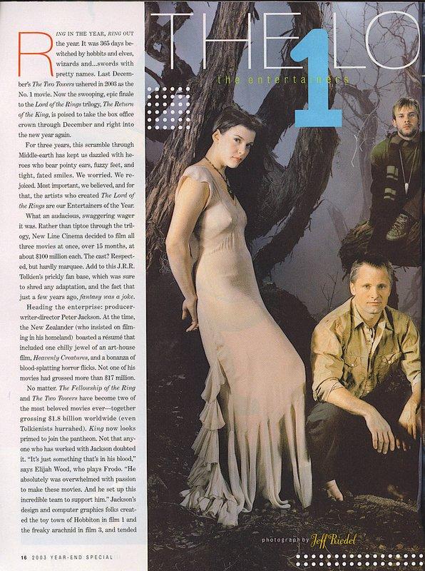 Entertainment Weekly talks ROTK - 596x800, 150kB