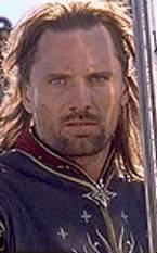 Official Aragorn Cast Image - 145x233, 8kB