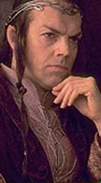 Official Elrond Cast Image - 144x259, 7kB