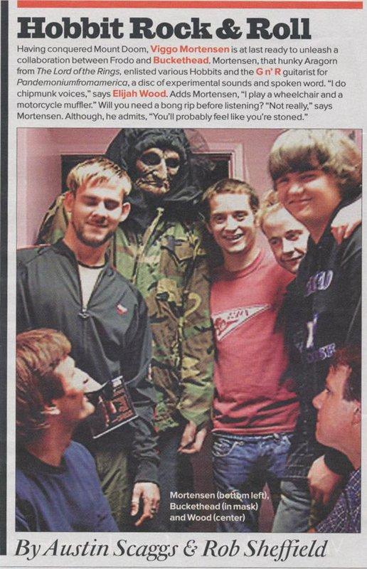 Rolling Stone Talks 'Pandemoniuminamerica' - 516x800, 106kB