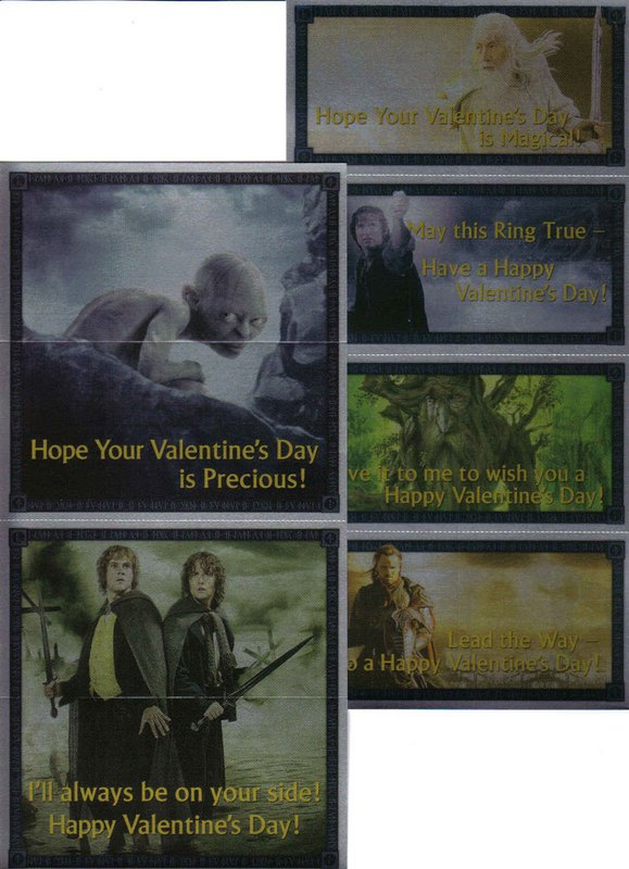 ROTK Valentine's Day Items - 579x800, 90kB