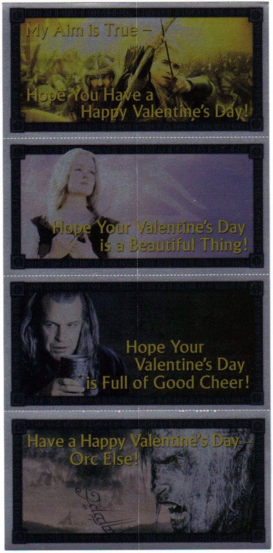 ROTK Valentine's Day Items - 396x800, 81kB