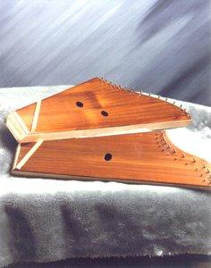 The Body Harp - 236x300, 15kB