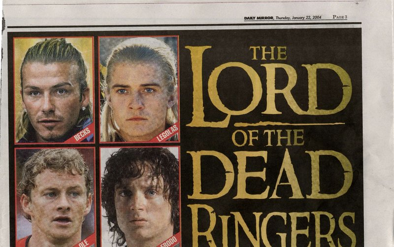 Lord of the Dead Ringers - 800x502, 98kB