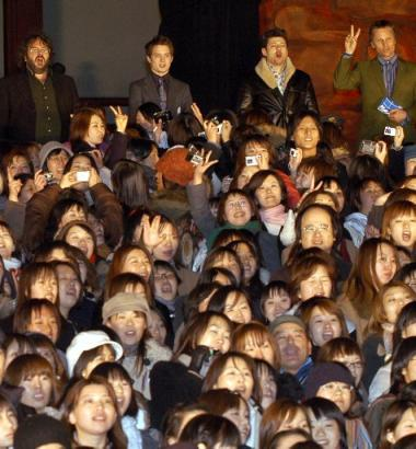 ROTK Premiere: Japan - 380x410, 34kB