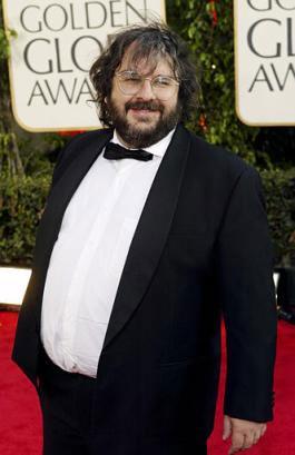 Golden Globes 2004 Images - 265x409, 20kB