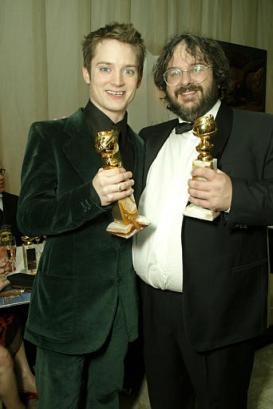 More Golden Globe2 2004 Images - 273x409, 15kB
