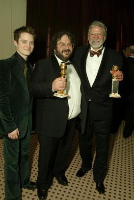More Golden Globe2 2004 Images - 273x409, 17kB