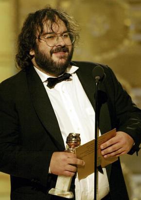 vMore Golden Globes 2004 Images - 290x410, 17kB