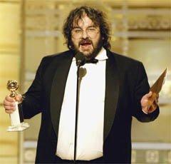 More Golden Globes 2004 Images - 240x230, 10kB