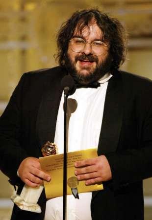 More Golden Globes 2004 Images - 310x450, 13kB