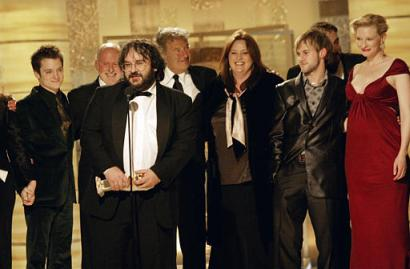 More Golden Globes 2004 Images - 410x269, 18kB