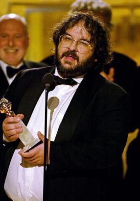 More Golden Globe 2004 Images - 286x410, 17kB