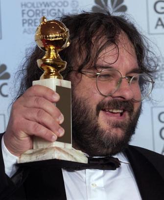 More Golden Globes 2004 Images - 335x410, 23kB