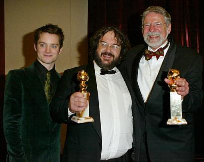 More Golden Globes 2004 Images - 410x326, 18kB