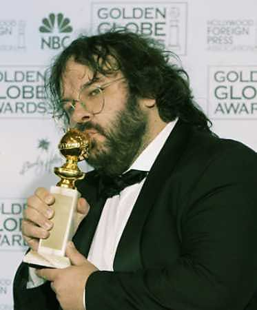 More Golden Globes 2004 Images - 373x450, 19kB