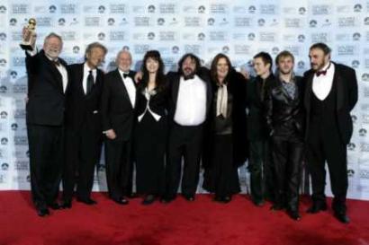 More Golden Globe 2004 Images - 410x273, 18kB