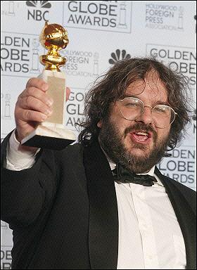 More Golden Globe 2004 Images - 280x384, 43kB