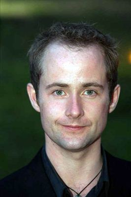Cannes 2001 - Billy Boyd - 266x399, 14kB
