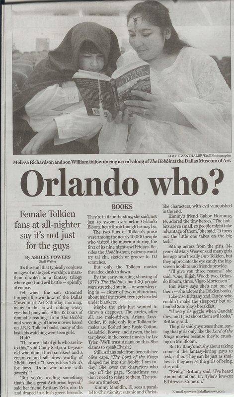 Orlando Who? - 471x800, 110kB