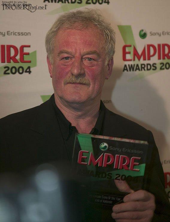 Empire Movie Awards 2004 - 568x740, 47kB