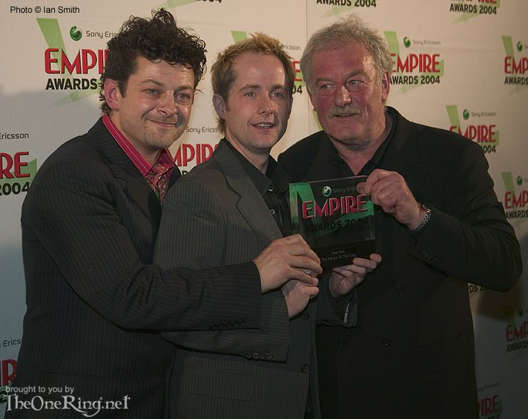 Empire Movie Awards 2004 - 740x588, 71kB