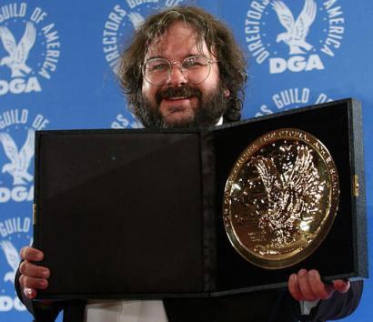 Directors Guild of America Award Images - 410x354, 30kB