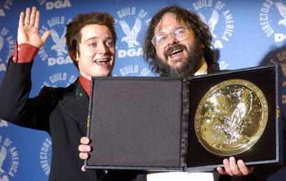 Directors Guild of America Award Images - 410x260, 27kB