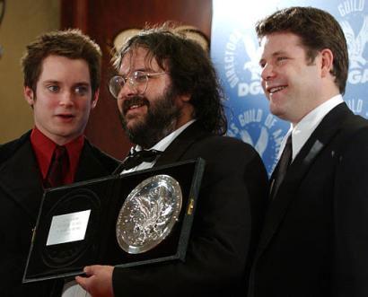 Directors Guild of America Award Images - 410x331, 24kB