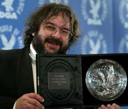 Directors Guild of America Award Images - 410x347, 27kB