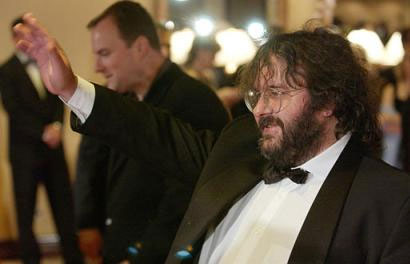 Directors Guild of America Award Images - 410x264, 18kB