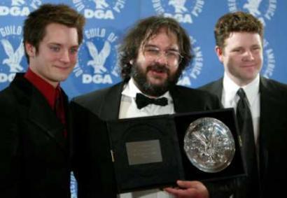 Directors Guild of America Award Images - 410x283, 21kB