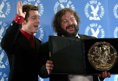 Directors Guild of America Award Images - 410x283, 24kB