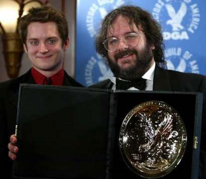 Directors Guild of America Award Images - 410x355, 27kB