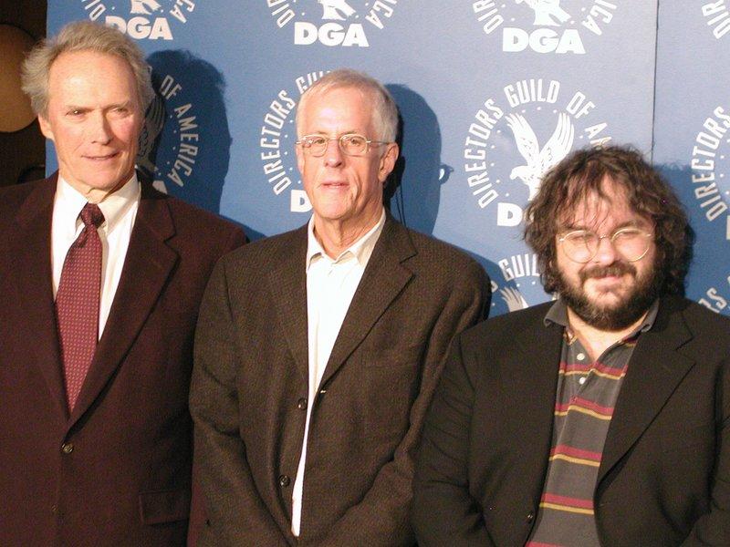 Directors Guild of America Award Images - 800x600, 91kB