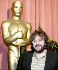 2004 Annual Oscar Nominees Luncheon. - 240x288, 15kB