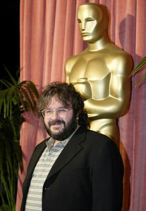 2004 Annual Oscar Nominees Luncheon - 285x410, 23kB