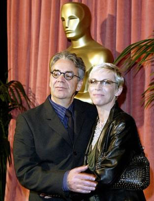2004 Annual Oscar Nominees Luncheon - 313x410, 31kB