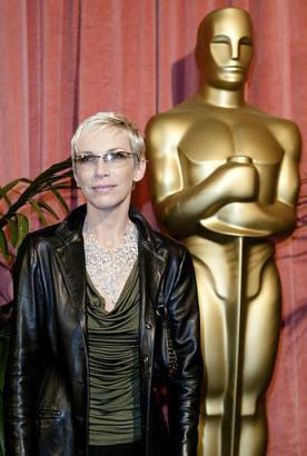 2004 Annual Oscar Nominees Luncheon - 276x410, 26kB