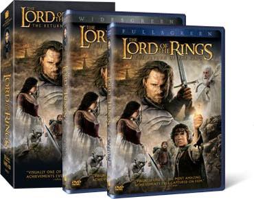 ROTK DVD/VHS Box Set - 370x290, 31kB