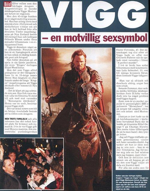 Swedish Gossip Magazine - 500x638, 92kB